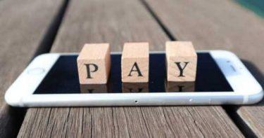 支払いが便利でポイントも貯まる!毎日がお得になる電子マネーについて解説