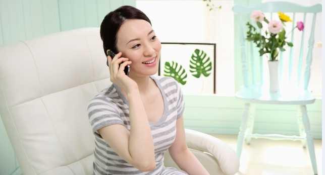 携帯やスマホがあればOK!テレフォンレディの求人サイトを紹介