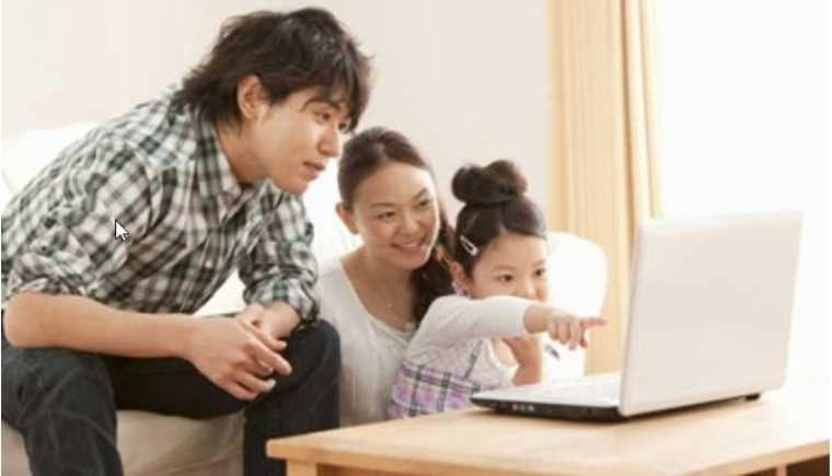 指定の記事を作成する在宅ワーク、副業のお仕事