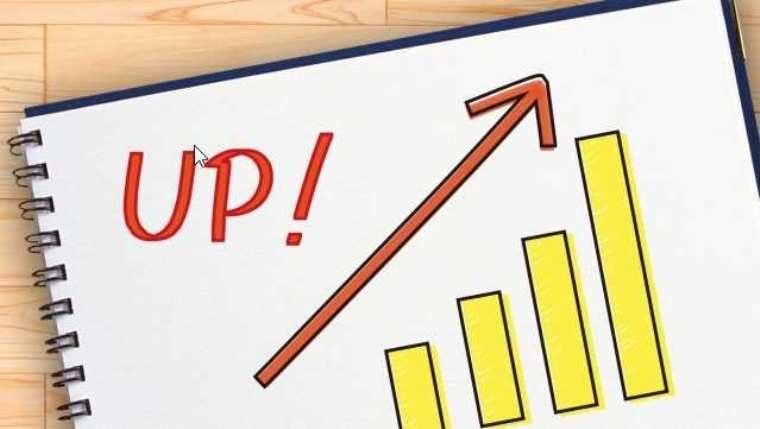 サイト運営に役立つお役立ちツールやサイトの宣伝になる支援サイトを紹介