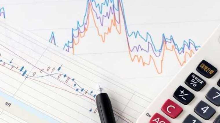 株式投資実践編!テクニカル分析をマスターして株価の動きを予想しよう!