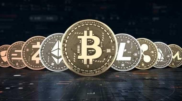 ビットコインを採掘してお金を稼ごう!仮想通貨の採掘でお小遣い稼ぎ