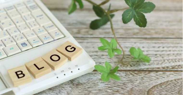 アフィリエイトに最適!SEO対策も万全!ブログの特徴について解説