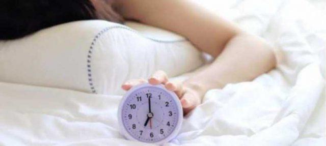 電話で朝起こすだけ!モーニングコール