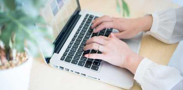 収入を増やしたい方に!ネットで受講できる資格試験の通信講座を紹介