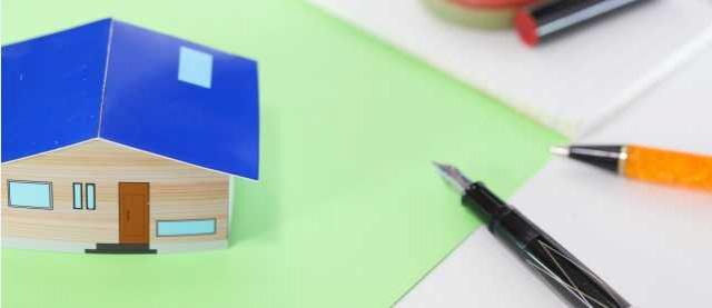 住宅模型のお仕事は