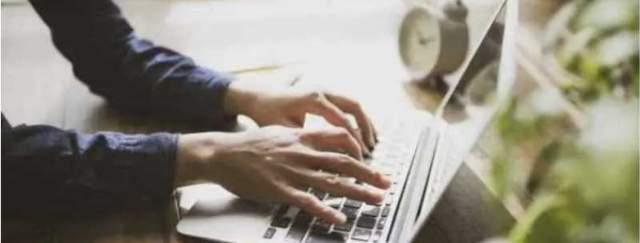 サイトやブログにまとめ記事を書いてお小遣い稼ぎ!NAVERまとめ
