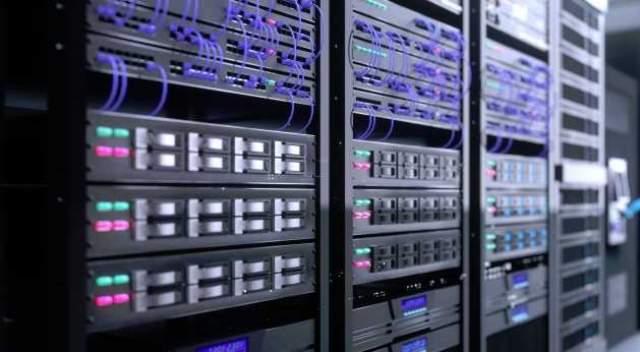月額300円未満で利用できる格安のレンタルサーバーを紹介